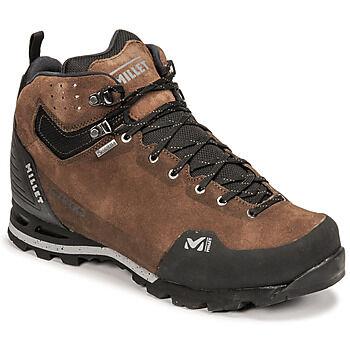 Millet Chaussures G TREK 3 GORETEX