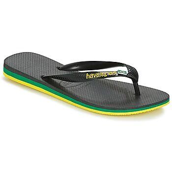 Havaianas Tongs Brasil Layers