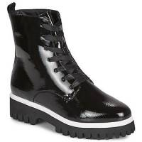 André Boots NAIMA <br /><b>38.99 EUR</b> Spartoo