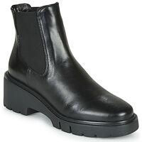 Unisa Boots JEROME <br /><b>111.20 EUR</b> Spartoo