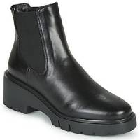 Unisa Boots JEROME <br /><b>111.20 EUR</b> Spartoo