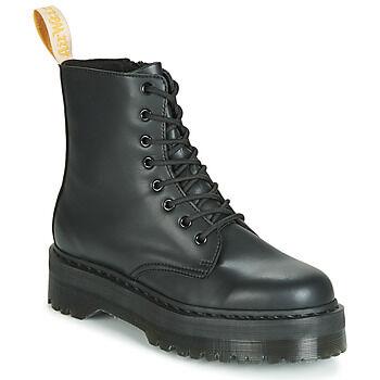 Dr Martens Boots VEGAN JADON II MONO