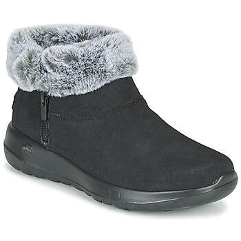 Skechers Boots ON-THE-GO JOY