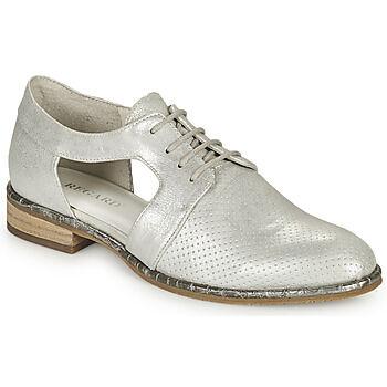 Regard Chaussures GORBIO