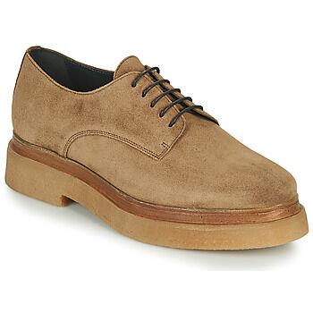 JB Martin Chaussures OSER