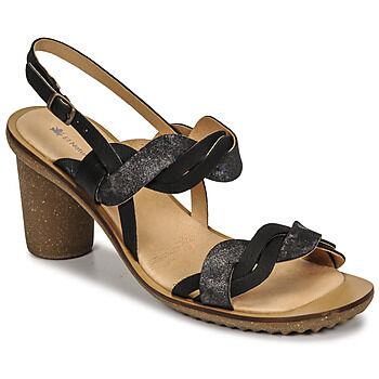 El Naturalista Chaussures escarpins FANTASY