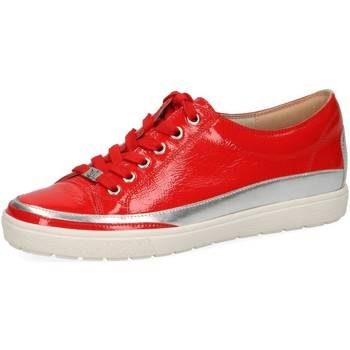 Caprice Chaussures (Baskets) 23654-555
