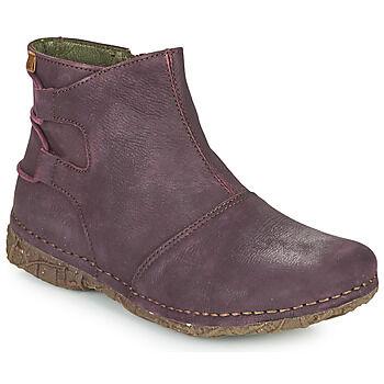 El Naturalista Boots ANGKOR