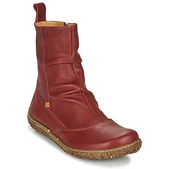 El Naturalista Boots NIDO ELLA
