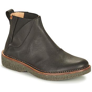 El Naturalista Boots VOLCANO