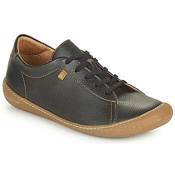 El Naturalista Chaussures (Baskets) PAWIKAN