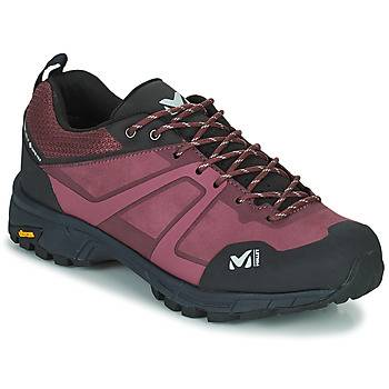 Millet Chaussures HIKE UP LEATHER GORETEX