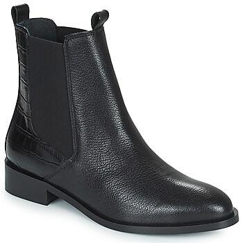 JB Martin Boots OFFRIR