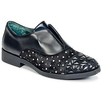 Café Noir Chaussures BASILE