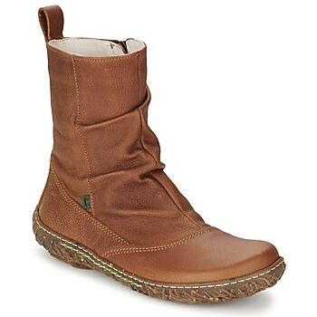 El Naturalista Boots NIDO