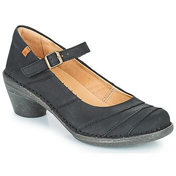 El Naturalista Chaussures escarpins AQUA