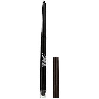 Revlon Crayons yeux Colorstay Eye Liner 203-brown 0,28 Gr 0,28 g