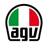 AGV Paire de joues Stealth SV