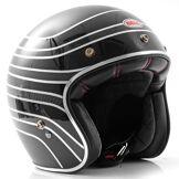 Bell Custom 500 Carbon RSD Dlx