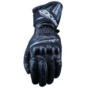 Five RFX Sport Black - Publicité
