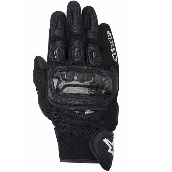 Alpinestars GP-AIR Noir