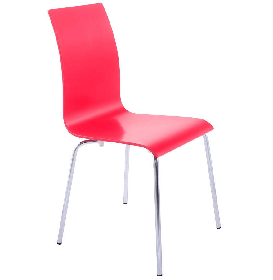 Chaise de salle à manger design ...