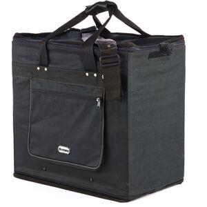 Millenium Rack Bag 6 - Publicité