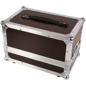 Thon Amp Case Mesa B.Mini Rectifier - Publicité