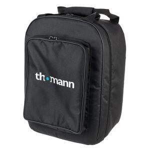 Thomann Bag for Behringer MPA40BT-Pro - Publicité
