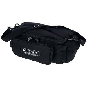 Mesa Boogie Gig Bag Mini Rec 25 & TA-15 Hd - Publicité