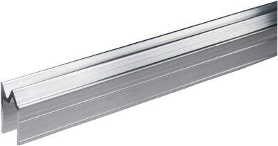 Adam Hall 6103 Hybrid Lid Location 9,5mm