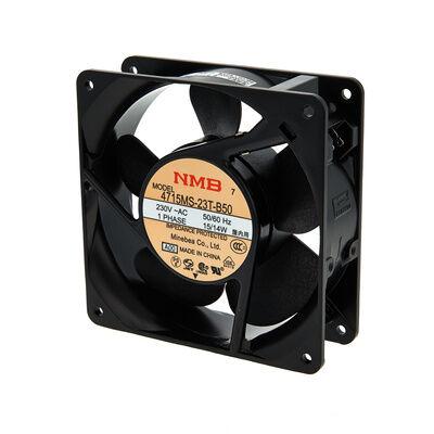 NMB Fan 230V 15W 119mm