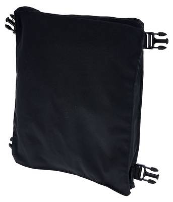 Torpedo Music Pouch Classic Bag - Old