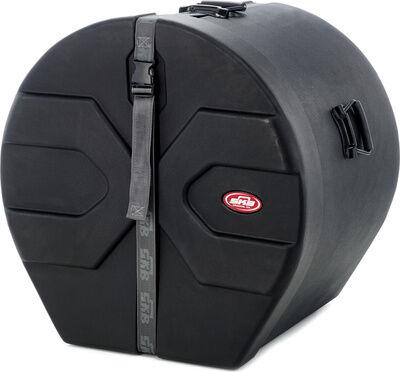 """SKB D1620 20""""""""x16"""""""" Bass Drum Case"""