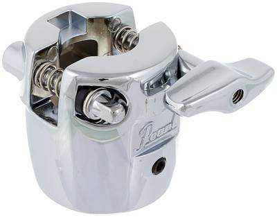 Pearl PCL-100 Drum Rack Pipe Clamp