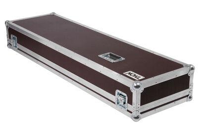 Thon Keyboard Case Yamaha S 90 ES
