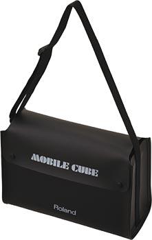 Roland CB-MBC1 Mobile Cube Bag