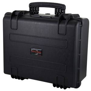 Explorer Cases 4820.B Black