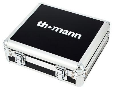 Thomann Mix Case 2118A