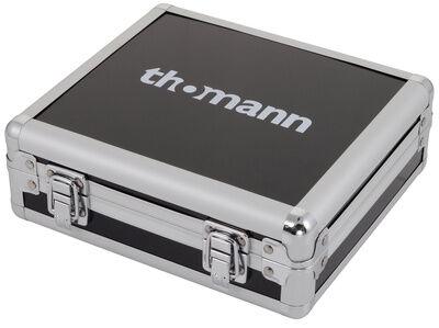 Thomann Mix Case 2118B