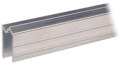 Adam Hall 6100 Hybrid Lid Location 13mm