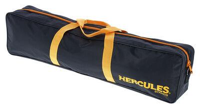 Hercules Stands HCBS-B001 Music Stand Bag