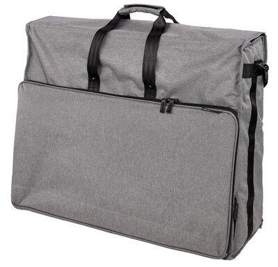 "Gator iMac 27"""" Tote Bag"