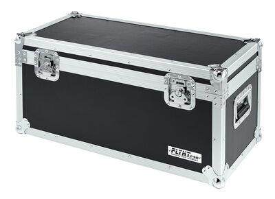 Flyht Pro Case Flat Par M