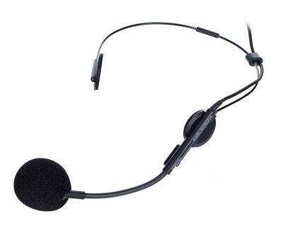 Audio-Technica ATM73A