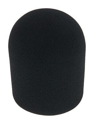 Audio-Technica AT8137