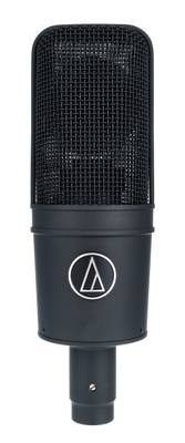 Audio-Technica AT4033 ASM B-Stock