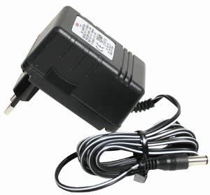 Audio-Technica Power Supply PS3