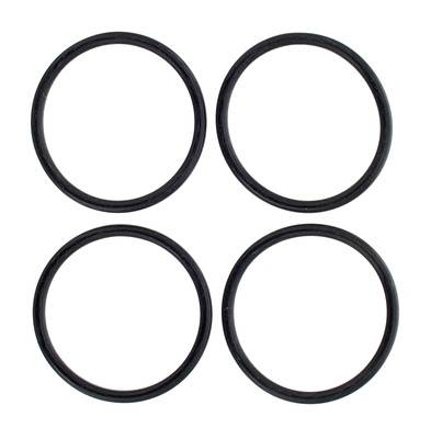 beyerdynamic Rubber Bands for EA 19/25