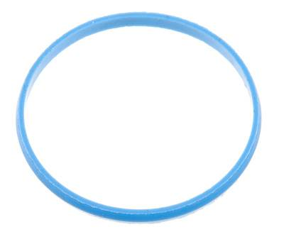 Shure Replacement Ring for Beta 57